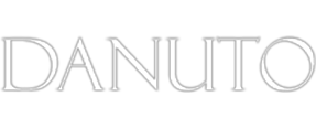 DANUTO