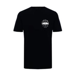 Camiseta Urban Live - New York