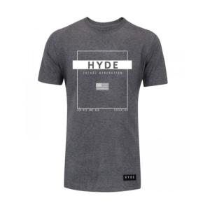 Camiseta Hyde - América