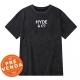 Camiseta Hyde - Wash